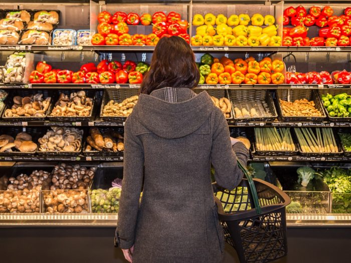 Best 30 Organic Food Stores in Boston, MA | Organic Facts
