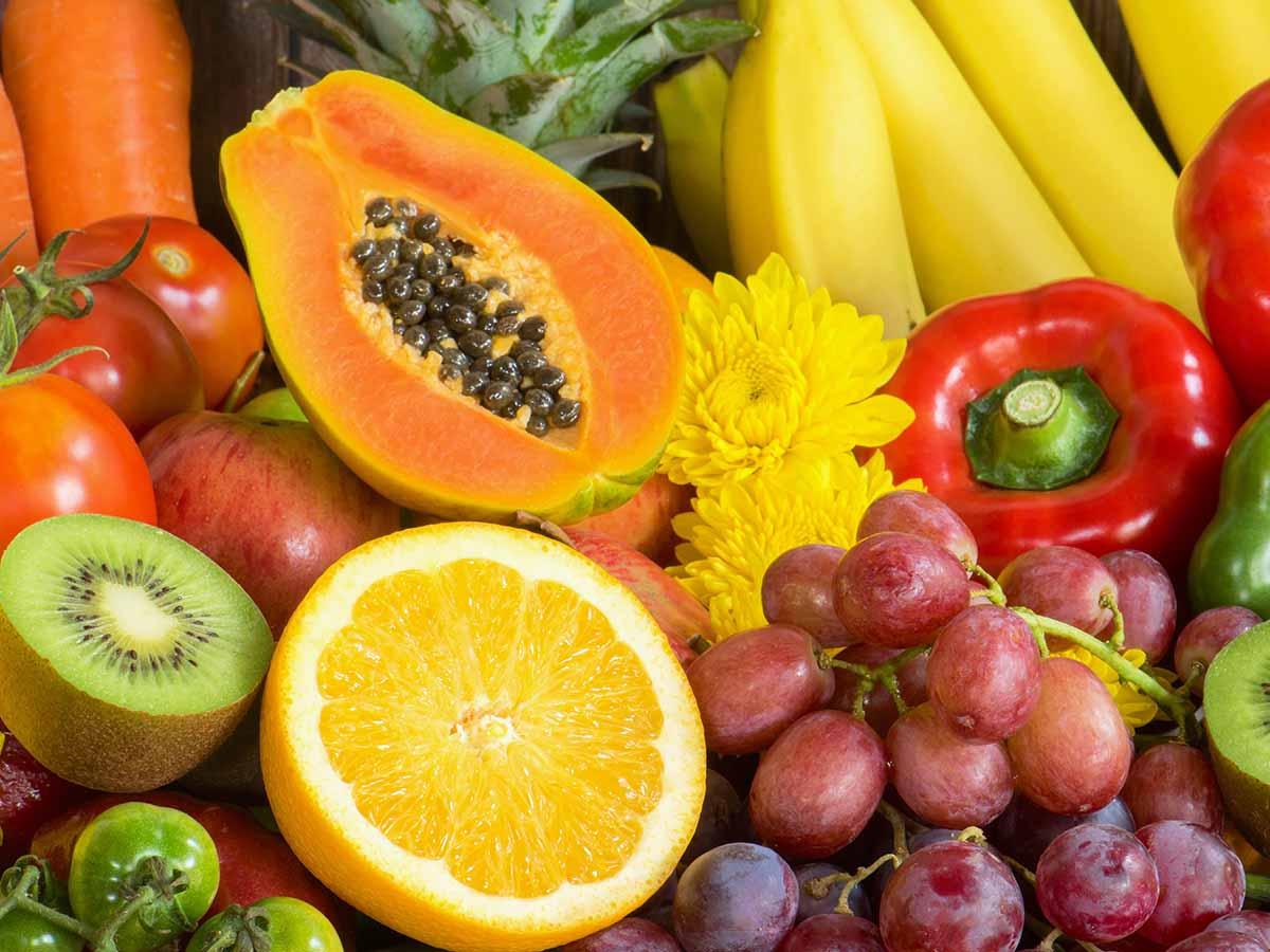 organicfruitsandvegetables