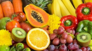 Fruit Diet To Lose Weight Naturally