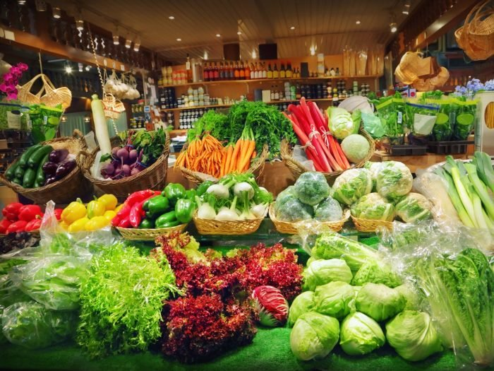 11 Best Organic Food Stores in Nashville, TN | Organic Facts