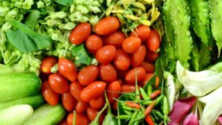 Top 35+ Organic and Health Food Stores in Pune