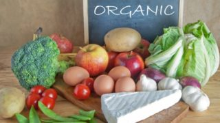 Best 100+ Organic Stores in New York
