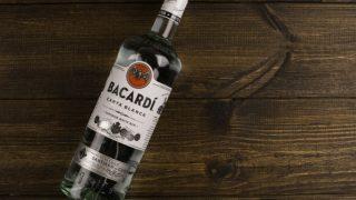 5 Best Brandy Substitutes