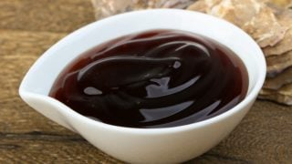 Top 4 Oyster Sauce Substitutes