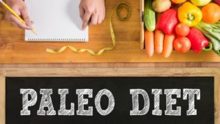The Paleo Diet: Meal Plan & Benefits