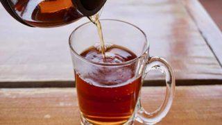 Palo Azul Tea: Benefits & How to Make