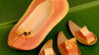 Papaya Enzyme: Benefits & Side Effects