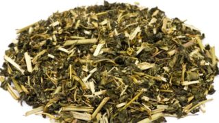 8 Impressive Passionflower Tea Benefits
