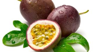 Passion Fruit Juice: 12 Incredible Benefits & How to Make
