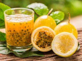 8 Amazing Benefits of Papaya Juice | Organic Facts