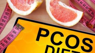 Polycystic Ovary Syndrome (PCOS) Diet: Do's & Dont's