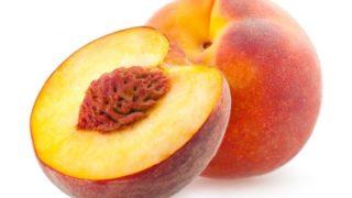 Peach Juice – 10 Amazing Benefits & Recipe