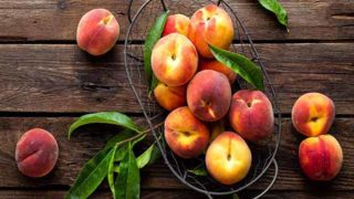 18 Amazing Benefits of Peach