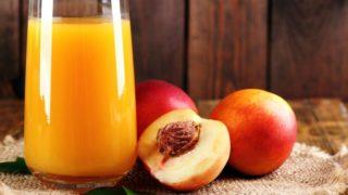 10 Amazing Benefits of Peach Juice