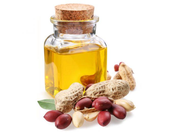 Afbeeldingsresultaat voor peanuts lubricate