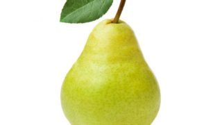 Pear Juice – Benefits, Side Effects & Recipe