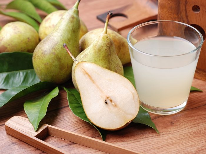 How To Ripen Pears
