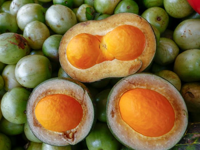 5 Surprising Benefits of Pequi   Organic Facts