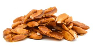 Pili Nuts: Benefits and Nutritional Value
