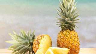 Is Pineapple a Fruit or Vegetable?