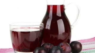 6 Surprising Benefits of Plum Juice