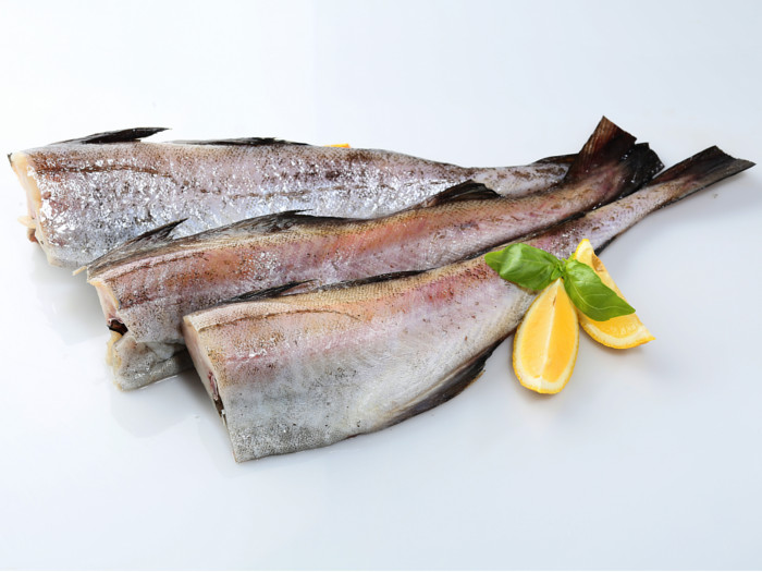 10 Amazing Benefits of Pollock Fish for