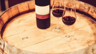 What is Port Wine & Its Types