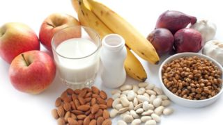 12 Incredible Benefits of Probiotics for Kids