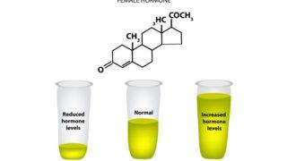 Progesterone in Men: Symptoms & Benefits