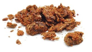 11 Wonderful Benefits of Propolis