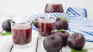 Prune Juice: Benefits for Constipation and More