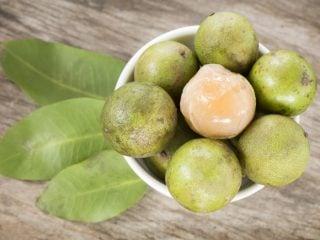 10 Best Benefits of Jujube | Organic Facts