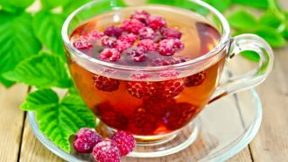 Red Raspberry Leaf Tea For Pregnancy And Other Benefits