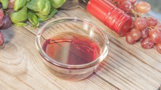 6 Best Red Wine Vinegar Substitutes