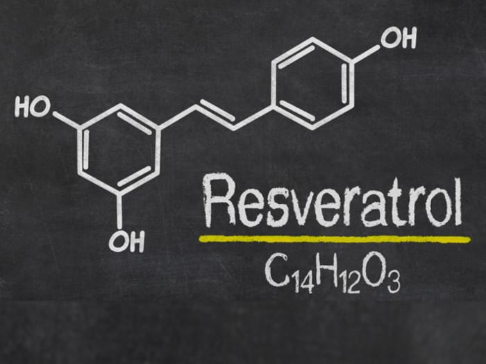 resveratrol - WAT IS RESVERATROL? VOORDELEN BIJWERKINGEN EN RISICO'S