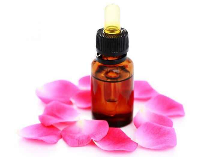 sexy aromatherapy essential oils that turn passion
