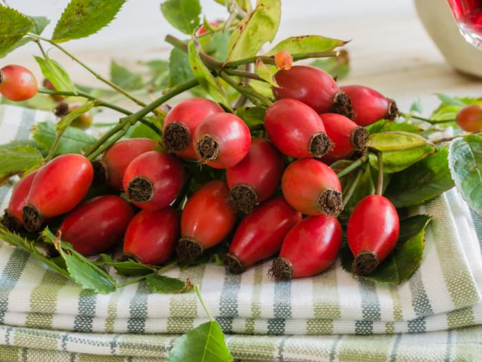 Rose Apple Juice Benefits