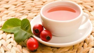 Rosehip Tea- Benefits, How to Make & Side Effects