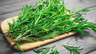 26 Impressive Benefits of Rosemary