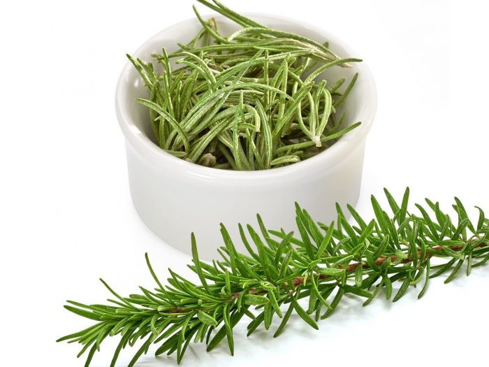 http://www.organicfacts.net/images/stories/food/Rosemary.jpg