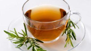 10 Amazing Rosemary Tea Benefits
