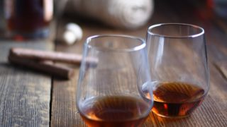 10 Amazing Benefits of Rum