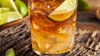 Rum vs Whiskey: Which is Better