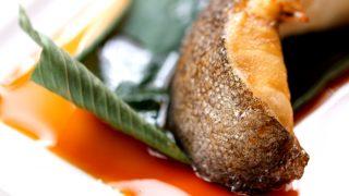 12 Amazing Benefits of Sablefish