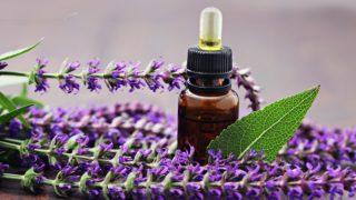 17 Surprising Benefits of Sage Essential Oil