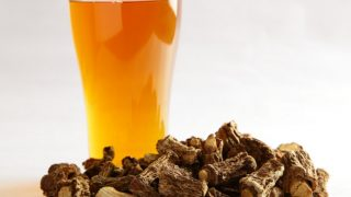 Sarsaparilla Tea: Benefits & How to Make