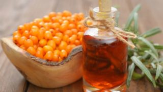 Sea Buckthorn Oil- Benefits, Uses & Side Effects