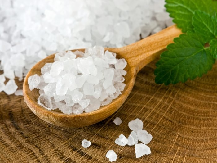 Image result for sea salt