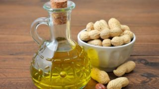 4 Best Sesame Oil Substitutes