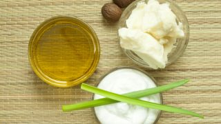 7 Amazing Benefits of Shea Oil